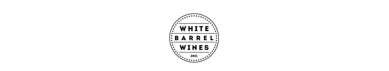White Barrel Wines Inc.
